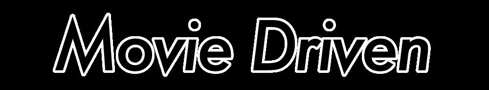 ムービードリブンのロゴ