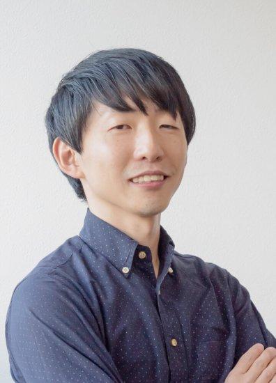 ムービードリブン講師西村さん